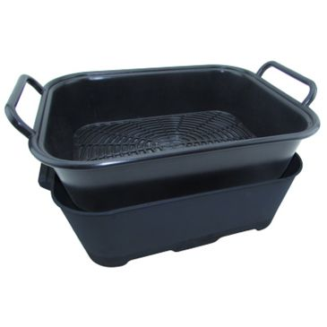 Lyman Rotary Case Cleaning Sifter Set Save 19% Brand Lyman.