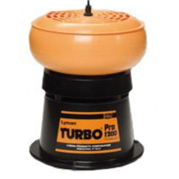 Lyman Turbo 1200 Pro Tumblerbest Rated Save Up To 23% Brand Lyman.