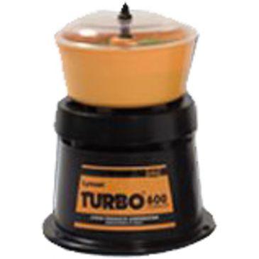 Lyman Turbo 600 & 600 Pop-Top Save 28% Brand Lyman.
