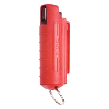 Mace 10% Pepper 11gm Pepper Spray W/ Keychain Save Up To 33% Brand Mace.