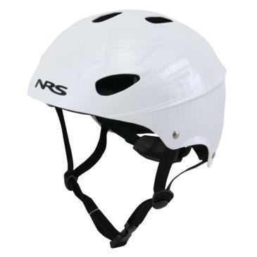 Nrs Havoc Livery Helmet Brand Nrs.