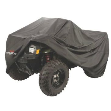Mad Dog All Weather Protection Atv Cover Save 26% Brand Maddog.