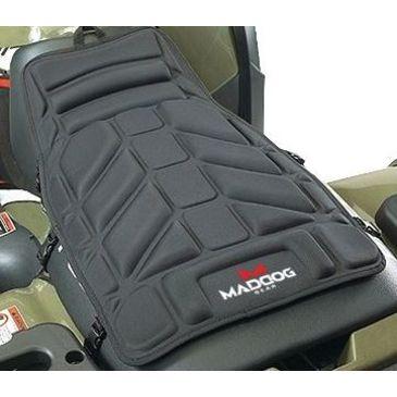 Mad Dog Atv Comfort Ride Seat Protector Save 22% Brand Maddog.