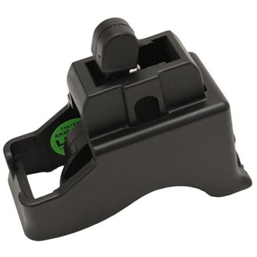 Maglula Lula Rifle Magazine Speed Loaderbest Rated Save Up To 26% Brand Maglula.