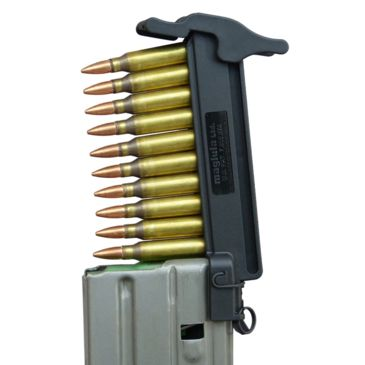 Maglula Striplula Magazine Speed Loaderbest Rated Save 21% Brand Maglula.