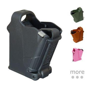 Maglula Uplula Universal Pistol Magazine Speed Loaderbest Rated Save Up To 30% Brand Maglula.