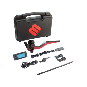 Magnetospeed V3 Ballistic Chronograph Kit With Hard Casecoupon Available Brand Magnetospeed.
