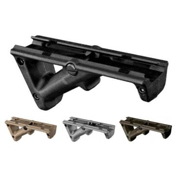 Magpul Afg2 Angled Foregripon Sale Save Up To 26% Brand Magpul Industries.