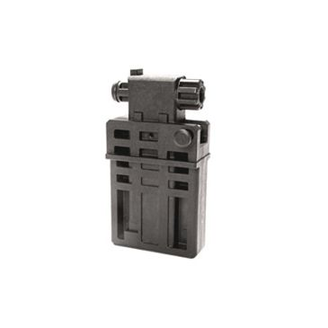 Magpul Industries Ar15/m4 Bev Blockbest Rated Save 29% Brand Magpul Industries.