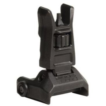 Magpul Industries Mbus Pro Flip Up Sightsbest Rated Save Up To 19% Brand Magpul Industries.