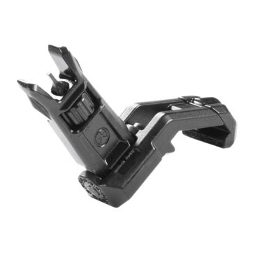 Magpul Industries Mbus Pro Offset Front Sightbest Rated Save Up To 21% Brand Magpul Industries.
