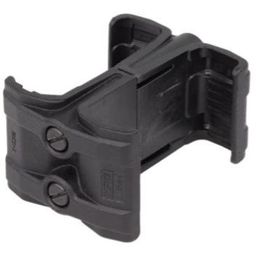 Magpul Maglink Mag Coupler, Black Mag595blkbest Rated Save 24% Brand Magpul Industries.