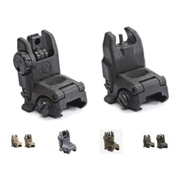 Magpul Mbus Rear Gen 2 Flip-Up Back Up Sighton Sale Save Up To 33% Brand Magpul Industries.