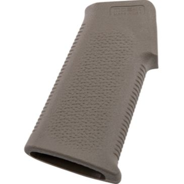 Magpul Moe-K Ar15 Gripbest Rated Save Up To 31% Brand Magpul Industries.