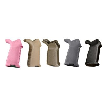 Magpul Moe Ar15 Gun Gripbest Rated Save Up To 33% Brand Magpul Industries.