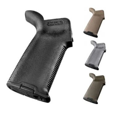 Magpul Moe-Plus Ar15 Gun Gripbest Rated Save Up To 30% Brand Magpul Industries.