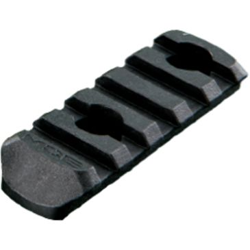 Magpul Moe Picatinny Rail Sectionsbest Rated Save Up To 33% Brand Magpul Industries.