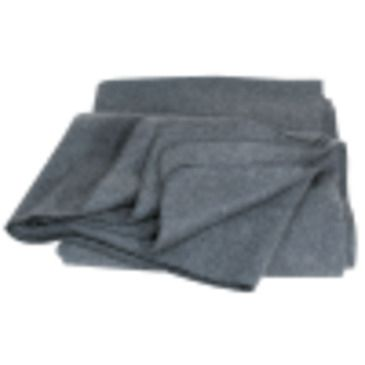 Major Surplus 80% Wool 4lb Military Blanket Save 17% Brand Major Surplus.