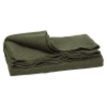Major Surplus Army Style Wool Blanket Save 32% Brand Major Surplus.