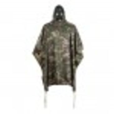 Major Surplus Rubberized Heavy Duty Poncho Save Up To 37% Brand Major Surplus.