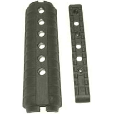 Fab Defense Standard Picatinny Rail For Ar15/m4/m16 Handguardskiller Deal Save 25% Brand Fab Defense.