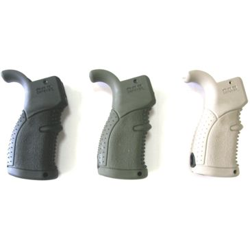 Fab Defense Rubberized Pistol Grips For M16/m4/ar15killer Deal Save 25% Brand Fab Defense.
