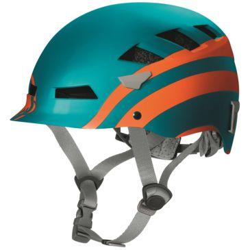 Mammut El Cap Helmet Save 37% Brand Mammut.