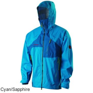 Makalu Jacket Men