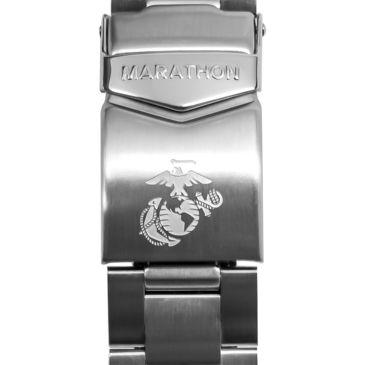 Marathon Watch Stainless Steel Watch Bracelet Save Up To 20% Brand Marathon Watch.