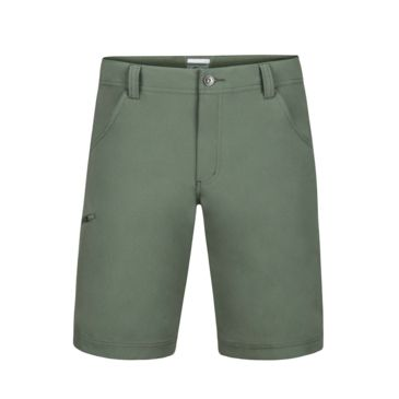 Marmot Arch Rock Short - Mens Save Up To 58% Brand Marmot.