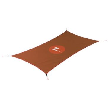 Marmot Carbide 2p Footprint Save 40% Brand Marmot.