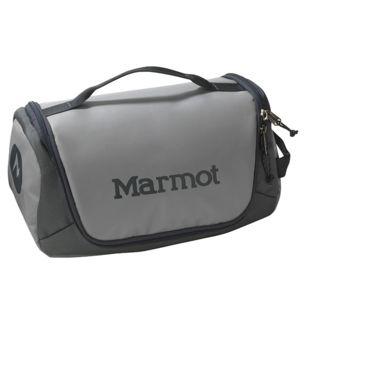 Marmot Compact Hauler Save 40% Brand Marmot.