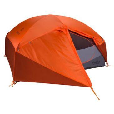 Marmot Limelight 3 Tent - 3 Person, 3 Seasonfree 2 Day Shipping Brand Marmot.
