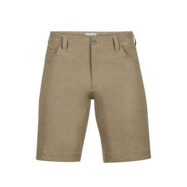Marmot Syncline Short - Mens Save Up To 50% Brand Marmot.