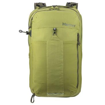 Marmot Tool Box 26 Liters Save Up To 40% Brand Marmot.