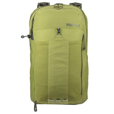 Marmot Tool Box 30 Liters Save Up To 40% Brand Marmot.