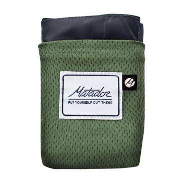 Matador Pocket Blanket Brand Matador.