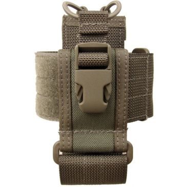 Maxpedition Cp-L Radio Holder 0102best Rated Save Up To 23% Brand Maxpedition.