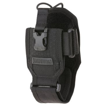 Maxpedition Rdp Radio Pouch Save Up To 34% Brand Maxpedition.