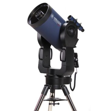 Meade 10in Lx200acf Uhtc Advanced Coma Free Telescope Save Up To 39% Brand Meade.