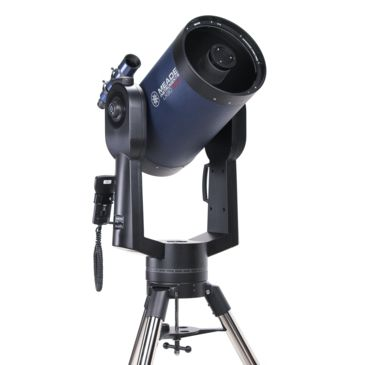 Meade Lx90acf 10in Computerized Telescope Advanced Coma-Free With Uhtc Save Up To 40% Brand Meade.