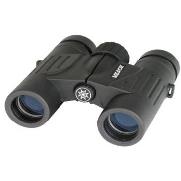Meade 10x25mm Travelview Binocular 125001 Save 35% Brand Meade.