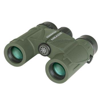 Meade 10x25mm Wilderness Binocular 125021 Save 24% Brand Meade.