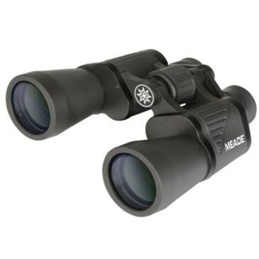 Meade 10x50mm Travelview Binocular 125003coupon Available Save 22% Brand Meade.