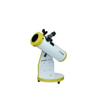 Meade Dobsonian Reflecting Telescope Save 27% Brand Meade.