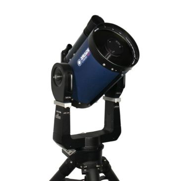 Meade Lx600 Acf 12-Inch F/8 Telescope W/ Starlock Star Tracking Save 41% Brand Meade.