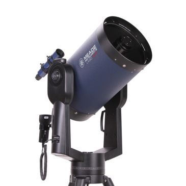Meade Lx90acf 12in Advanced Coma-Free Telescope With Uhtc 1210-90-03 Save 40% Brand Meade.