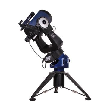 Meade 16in Lx600 Acf F/8 Advanced Coma-Free Telescope W/ Starlock Tracking Save Up To 42% Brand Meade.