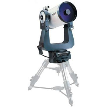"Meade 16"" Lx200-Acf Advanced Coma-Free Telescope With Uhtc Coatings, 24mm Series 5000 Eyepiece Save 41% Brand Meade."