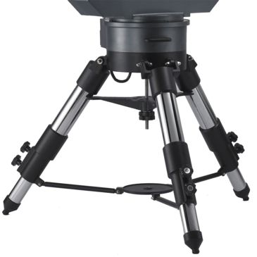 Meade 16in Super Giant Lx Field Tripodclearance Save 46% Brand Meade.